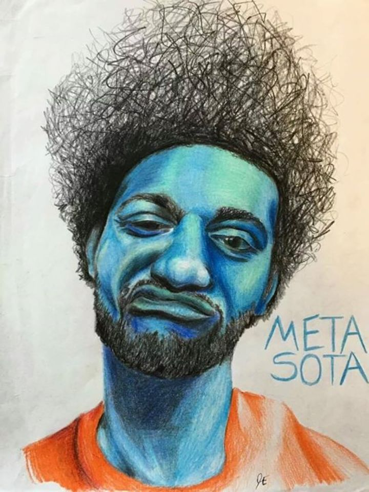 Metasota Tour Dates
