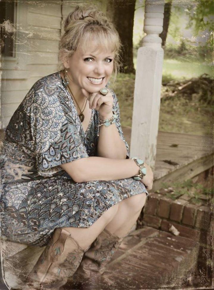 Donna Hughes Music Tour Dates