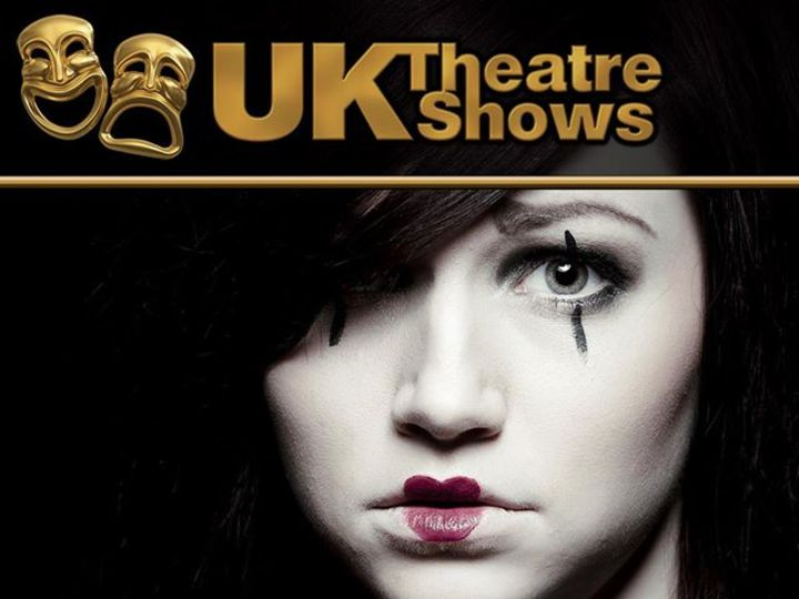 UK Theatre Shows Limited @ Hall for Cornwall - Truro, United Kingdom