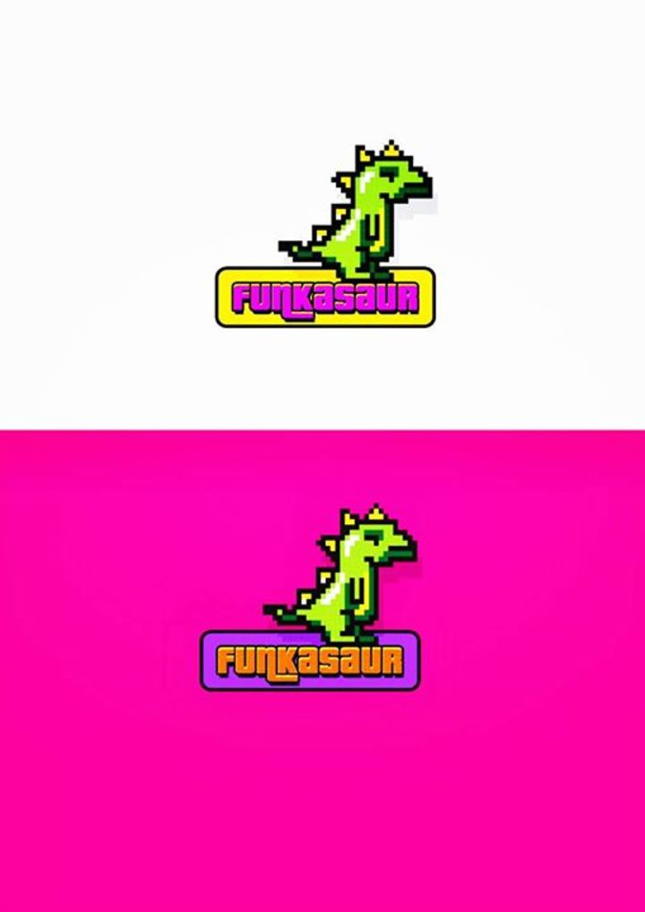 FUNKASAUR Tour Dates