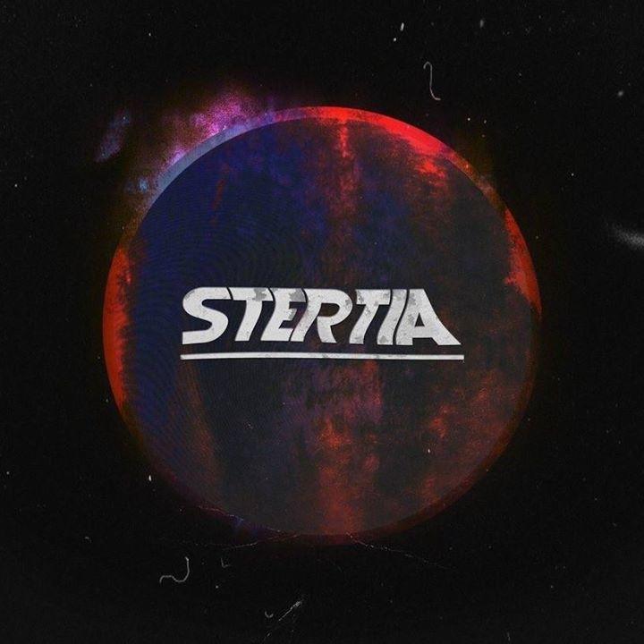 DJ Stertia Tour Dates