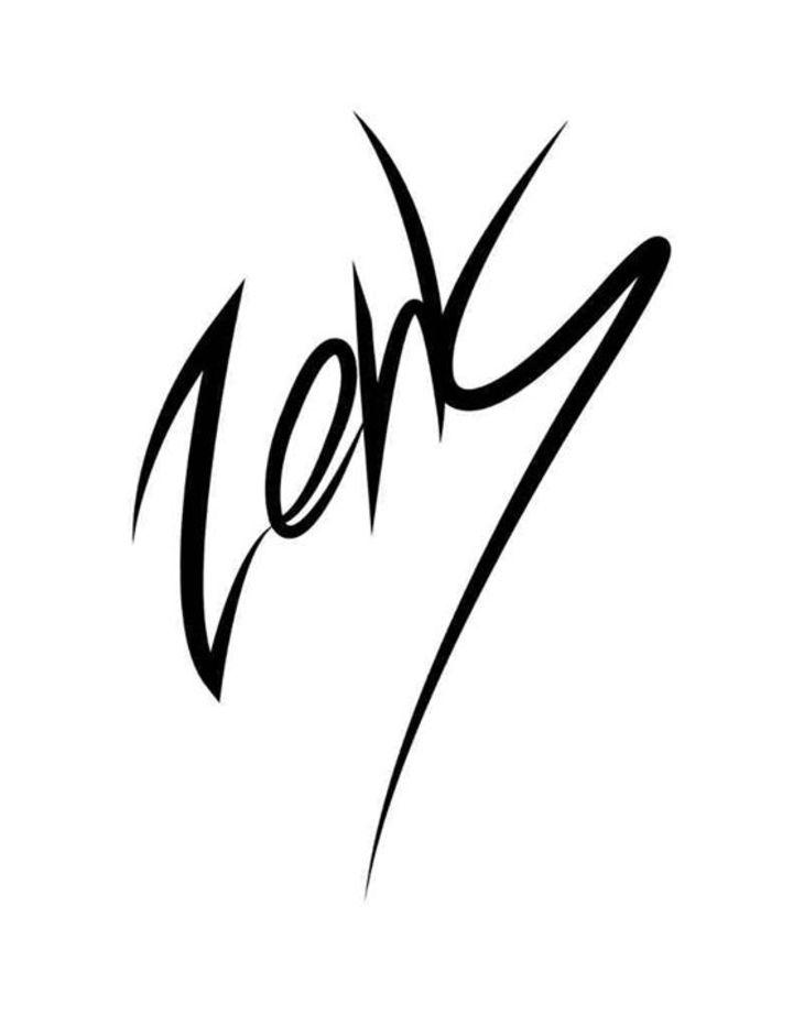 Zenvy Tour Dates