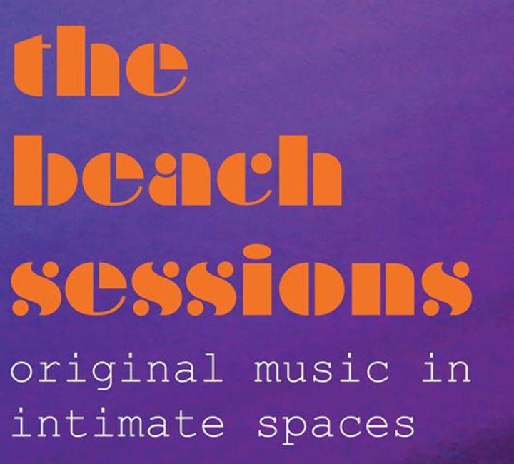 Beach Sessions Tour Dates