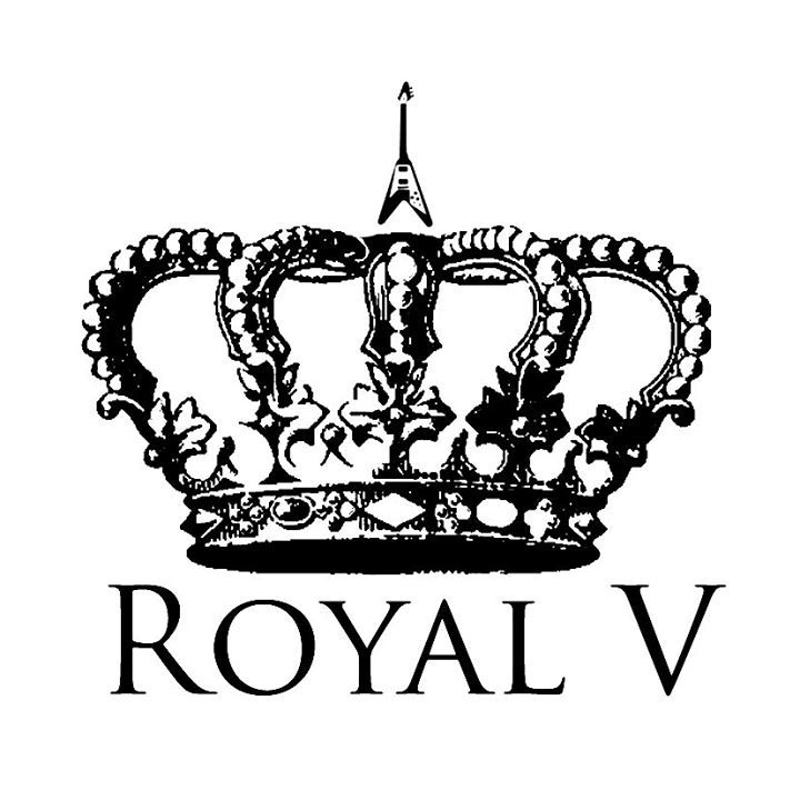 Royal V Tour Dates