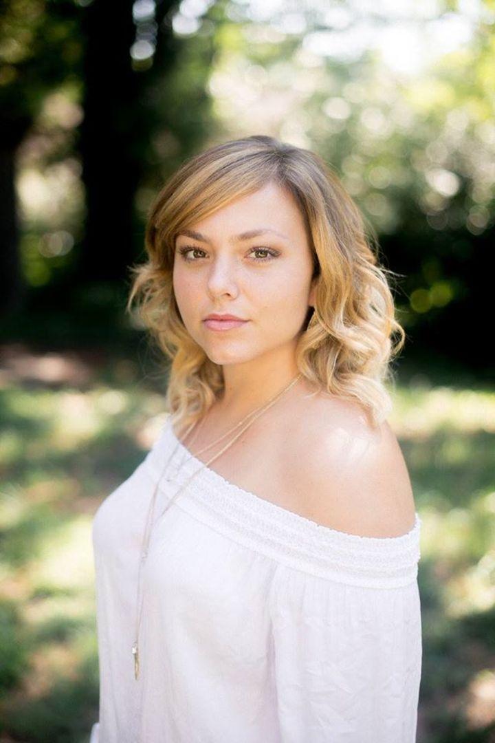 Brooke Nicole Lauritzen Tour Dates