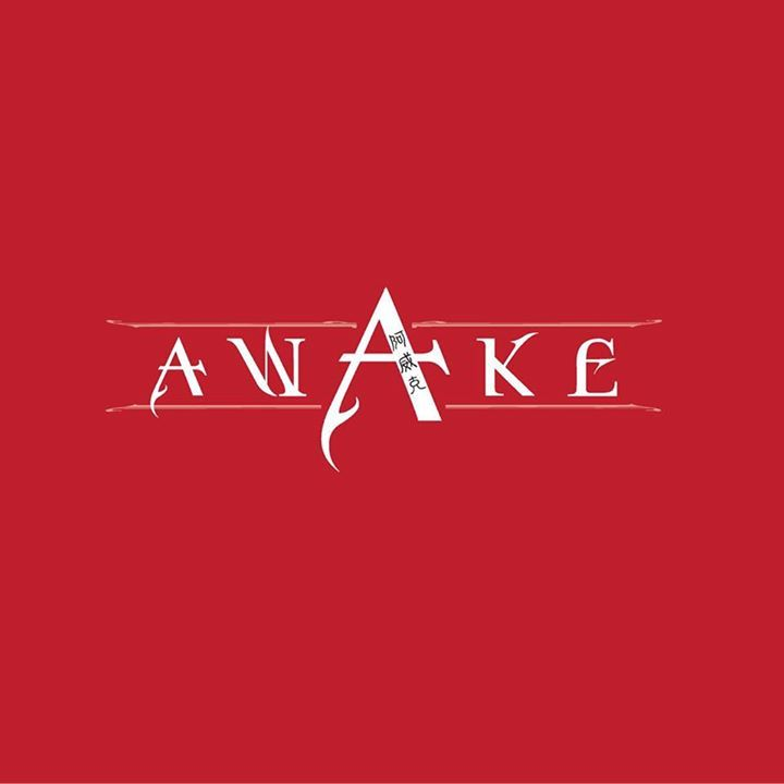 Awake @ The Chris Farley Cabaret - Chicago, IL