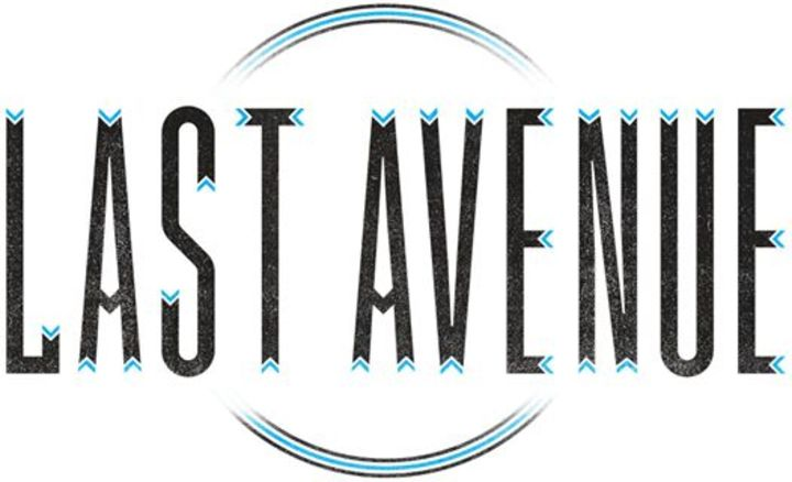 Last Avenue Tour Dates
