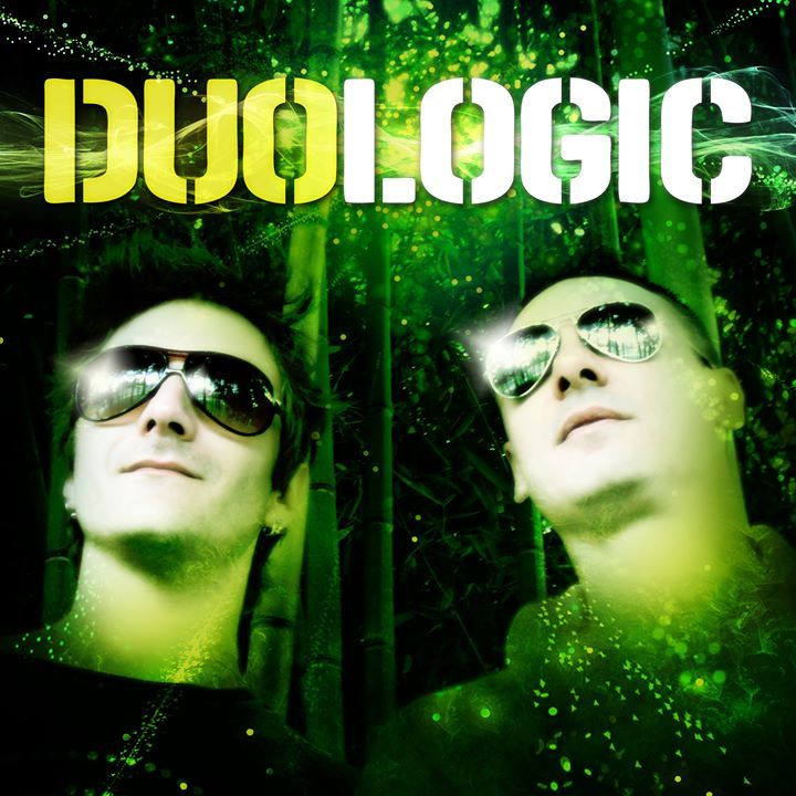 Duologic Tour Dates