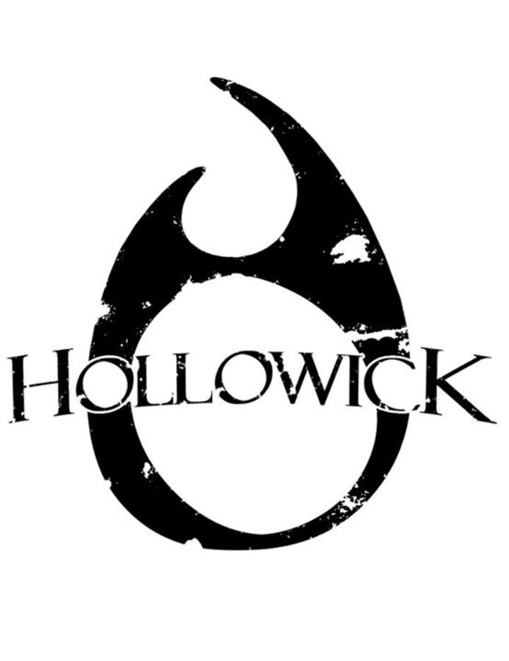 Hollowick Tour Dates