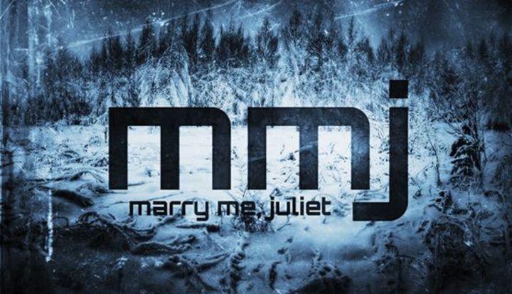 Marry Me, Juliet Tour Dates