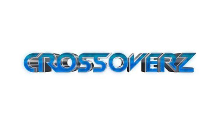 Crossoverz Tour Dates