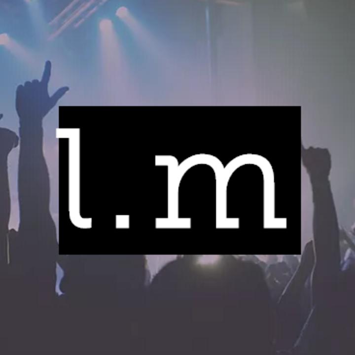 la musique Tour Dates