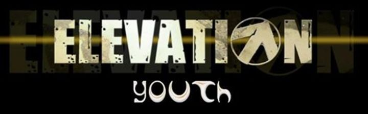 Elevation Youth Tour Dates