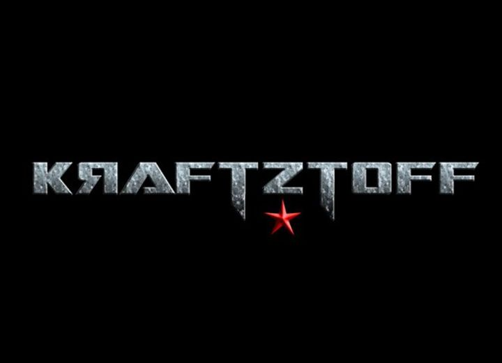 Kraftztoff Tour Dates