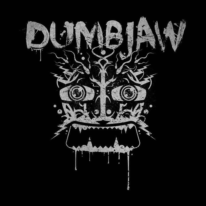 Dumbjaw Tour Dates