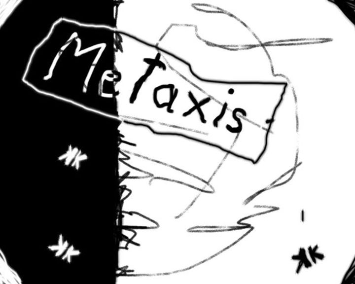 Metaxis Tour Dates