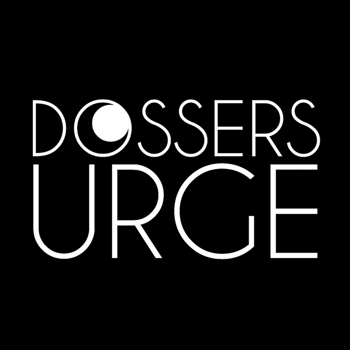 Dosser's Urge Tour Dates