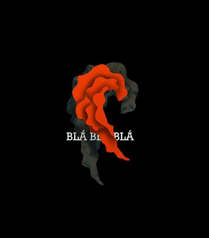Bla Bla Bla Tour Dates