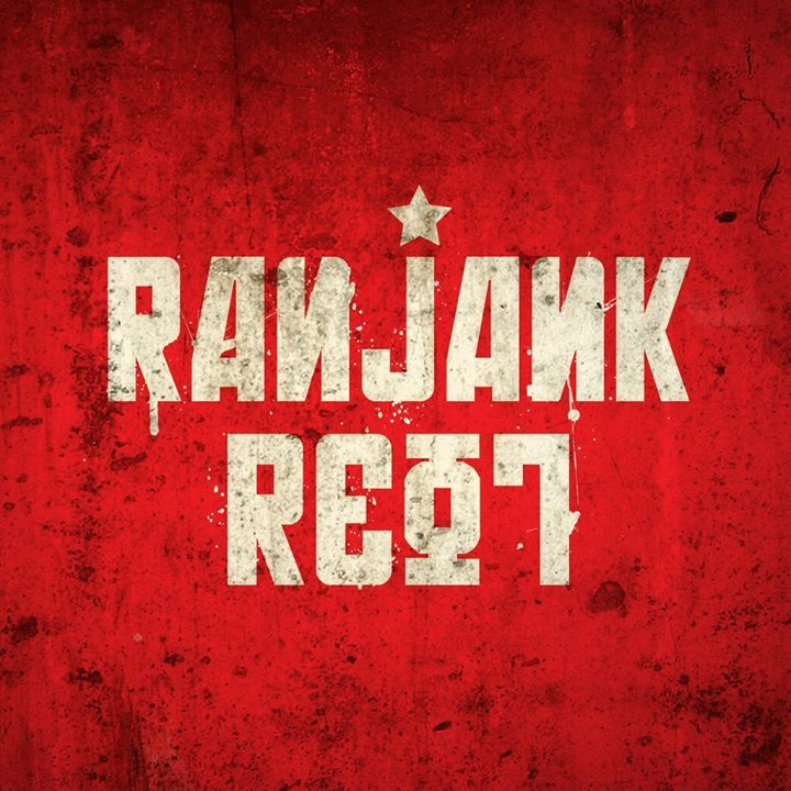 RANJANK REOT Tour Dates