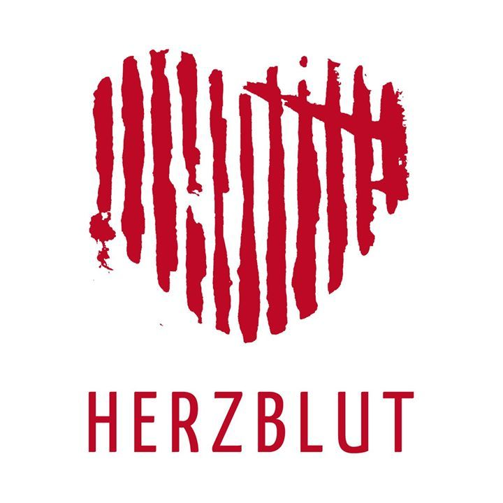 Herzblut Recordings Tour Dates