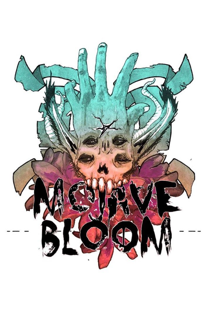 Mojave Bloom Tour Dates