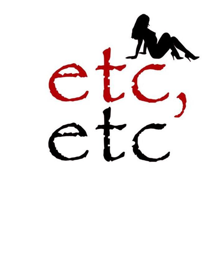 Etc, etc Tour Dates