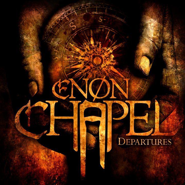 Enon Chapel Tour Dates
