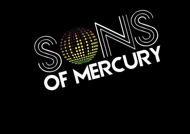 Sons of Mercury Tour Dates