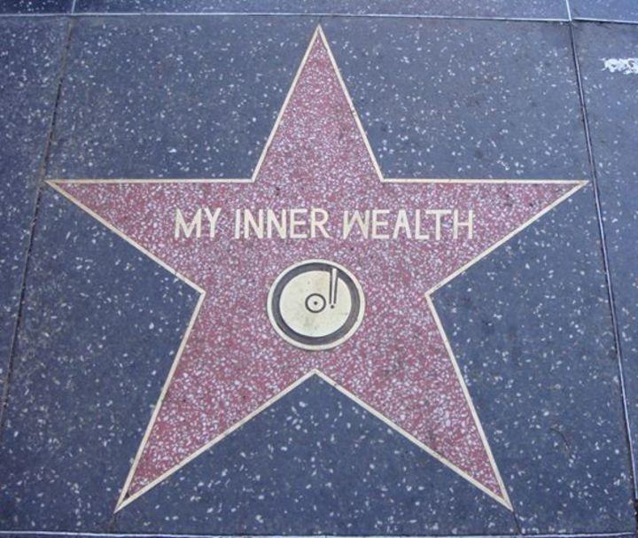 MY INNER WEALTH Tour Dates