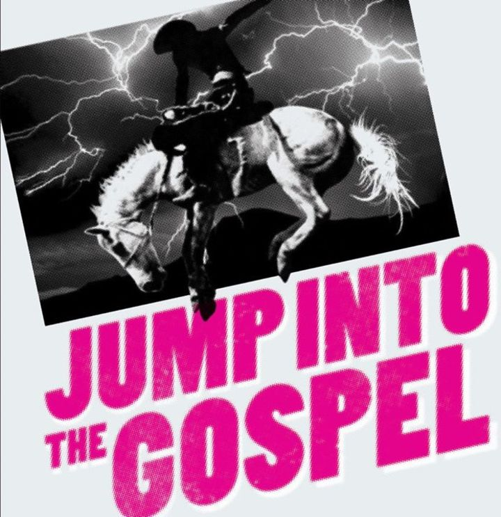 Jump Into the Gospel Tour Dates