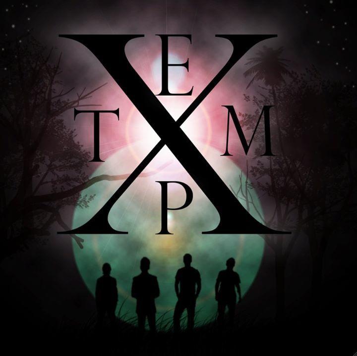 Xempt Tour Dates