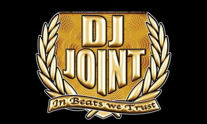 Dj jOINT Tour Dates