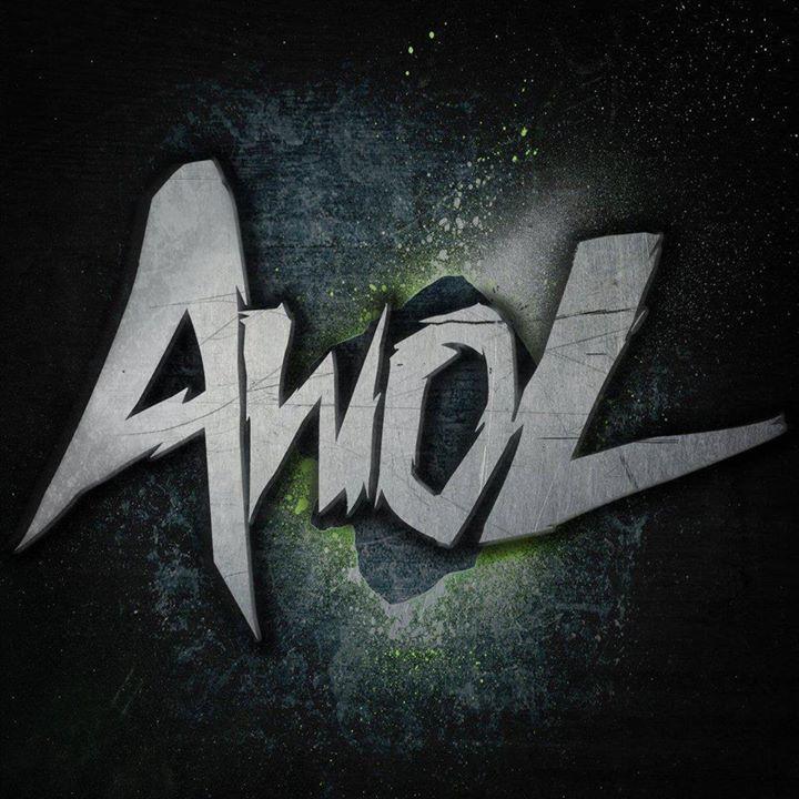 AWOL Tour Dates