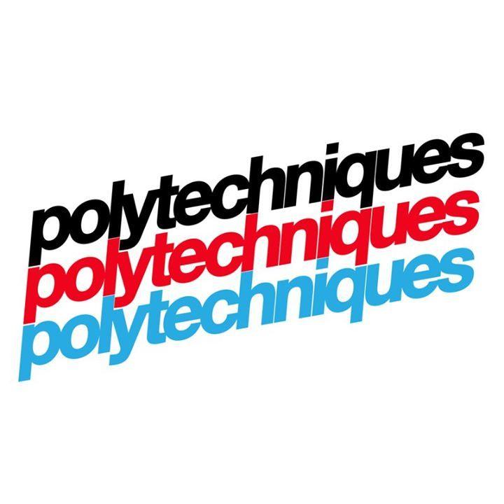 polytechniques Tour Dates