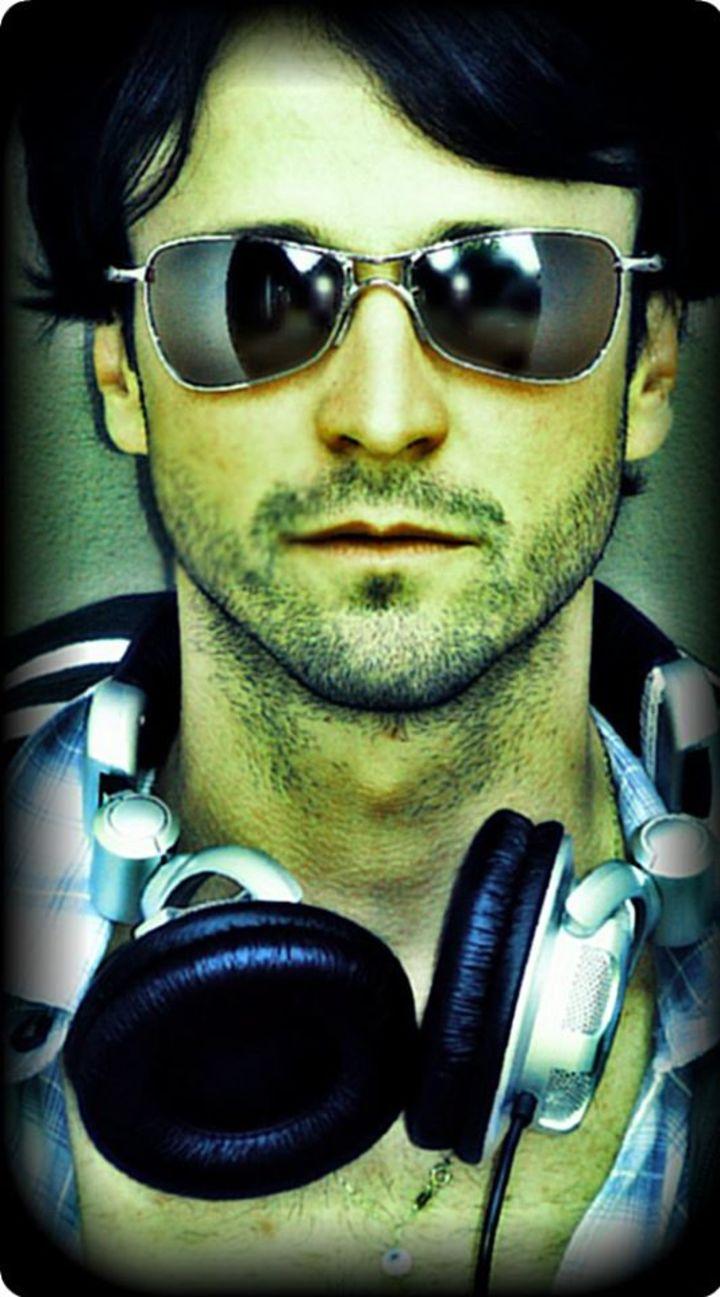 DJ Bomba Tour Dates