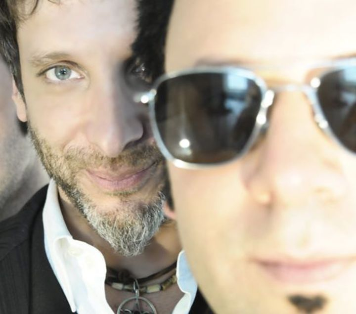 Mercury Rev Tour Dates
