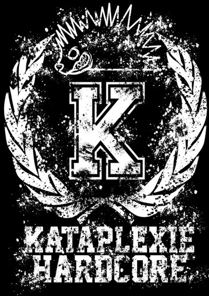 Kataplexie Tour Dates