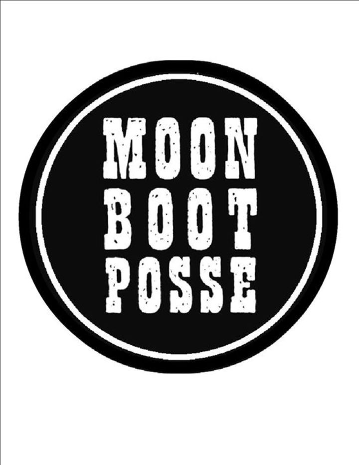 Moon Boot Posse Tour Dates