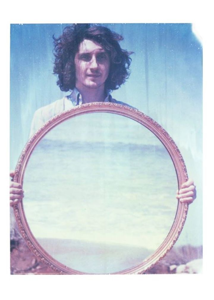 Vacationer Tour Dates