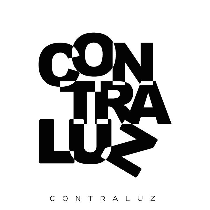Contraluz Tour Dates