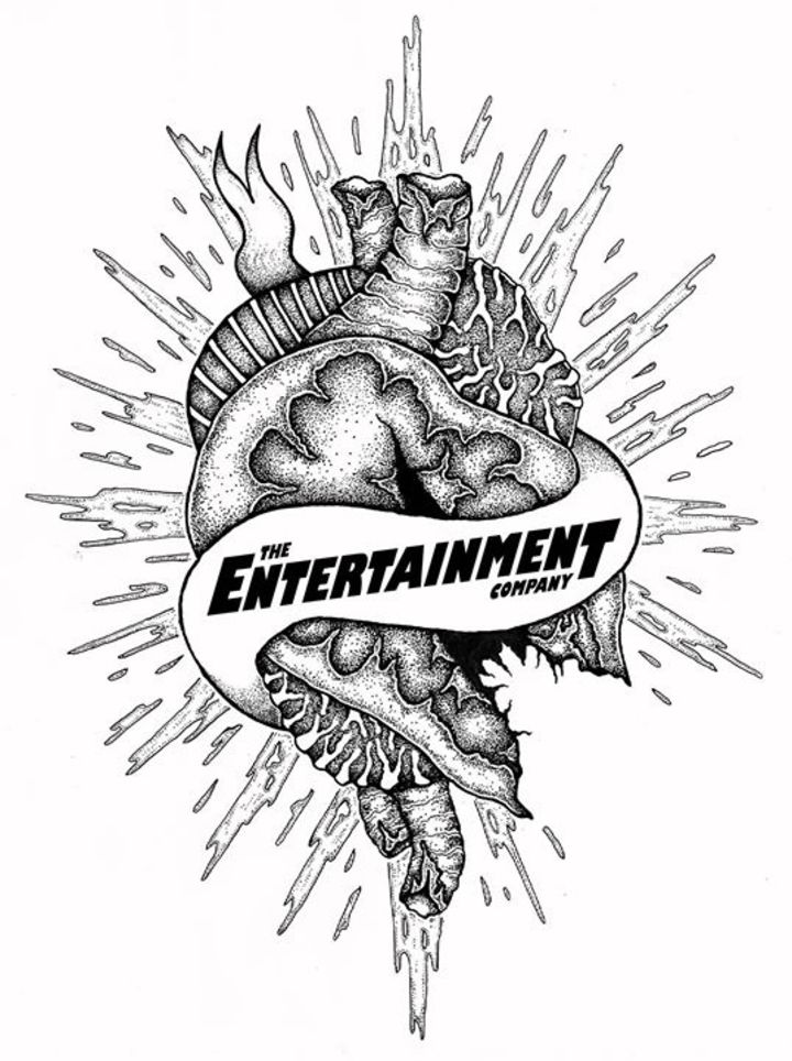 The Entertainment Company UK Tour Dates
