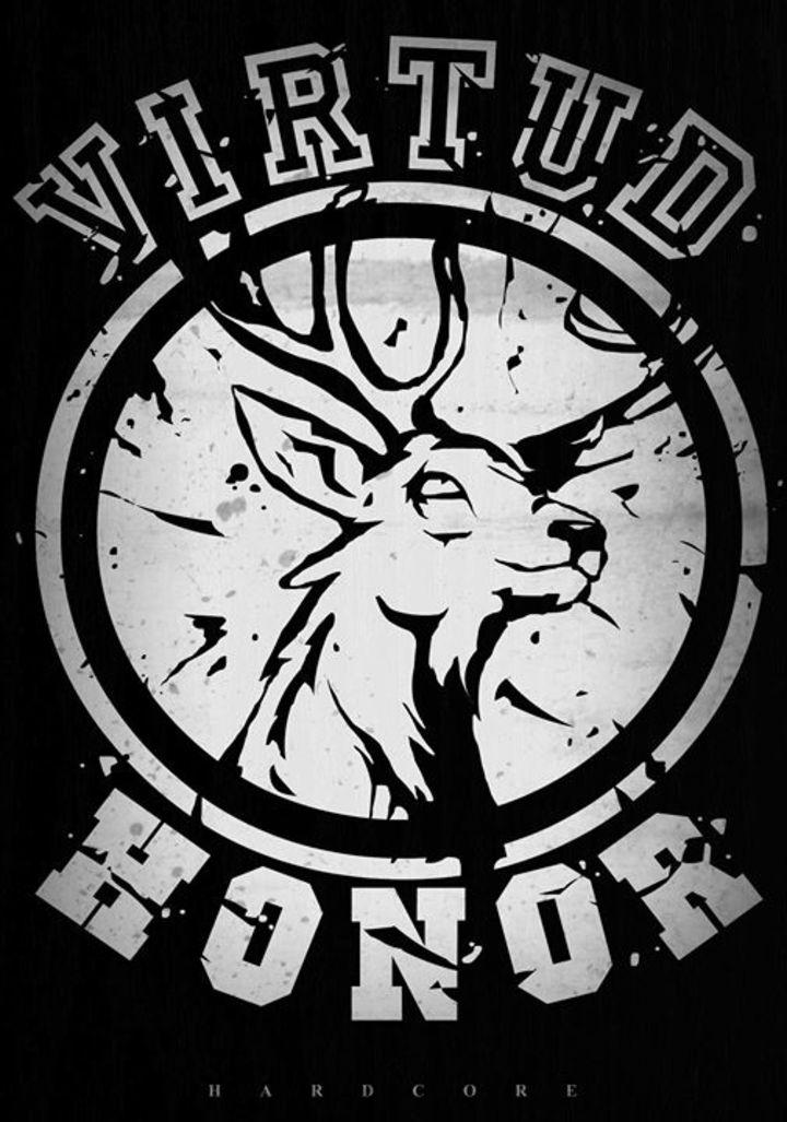 Virtud y Honor Tour Dates