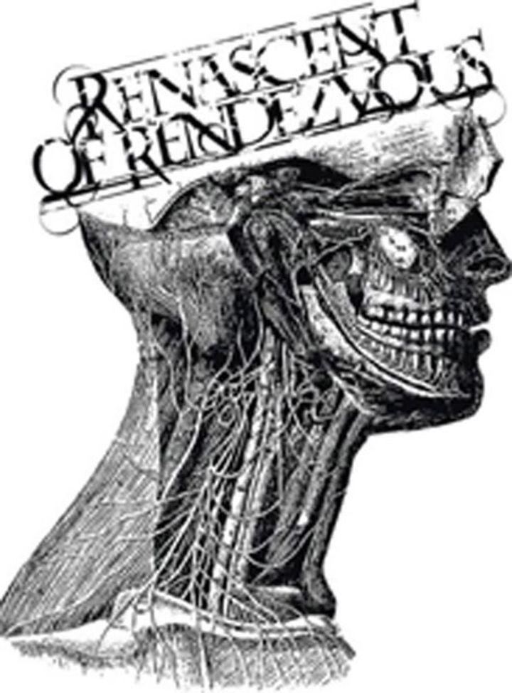 Renascend Of Rendezvous (ROR) Tour Dates