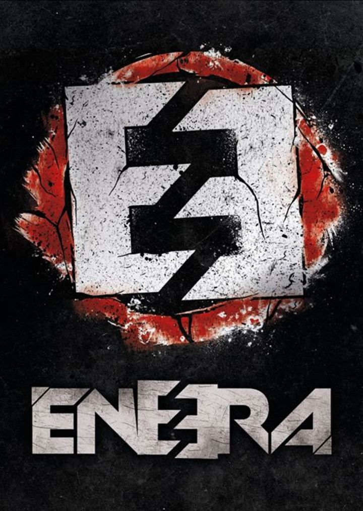 Eneera Tour Dates