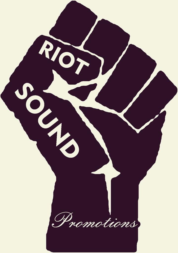 Riot Sound Promotions Tour Dates
