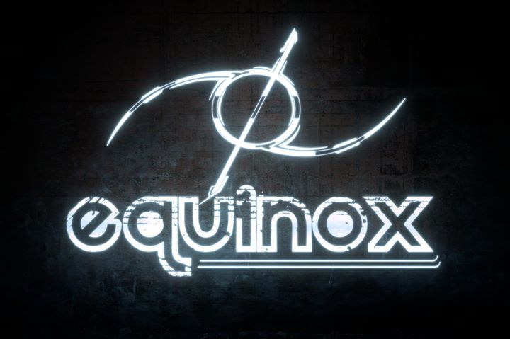 EquinoX Band Tour Dates