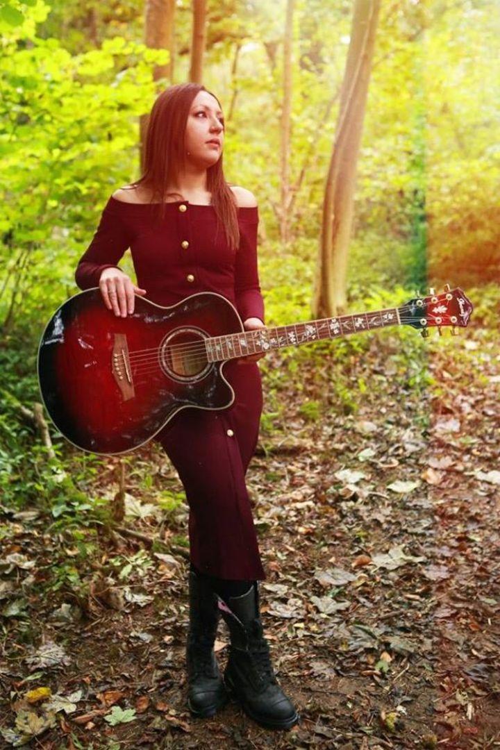 Holly Jane Tour Dates