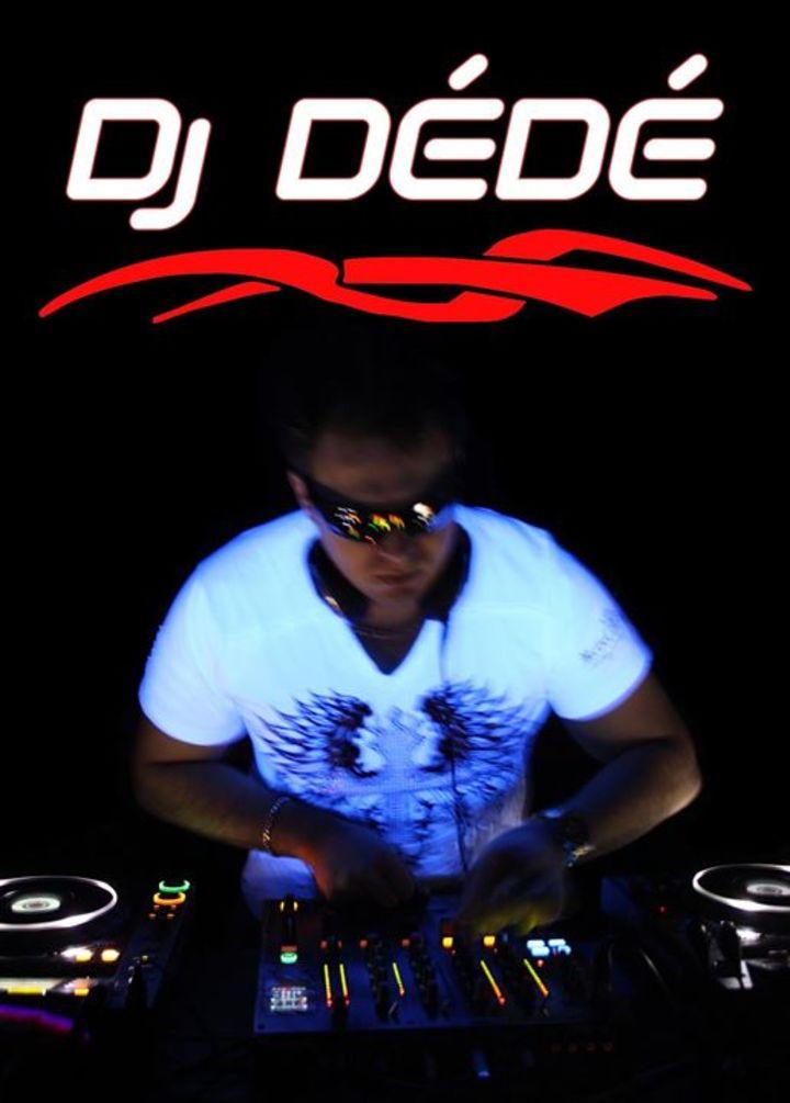 Dj DéDé Tour Dates