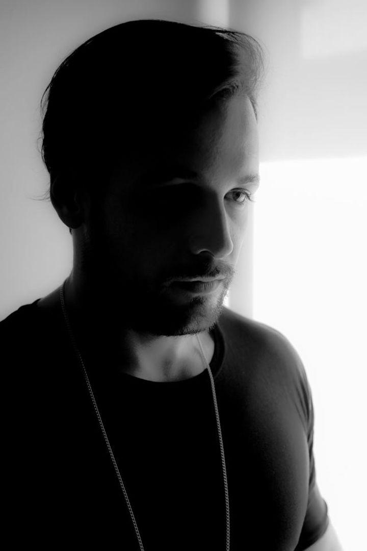 DJ Alessandro Mogarelli Tour Dates
