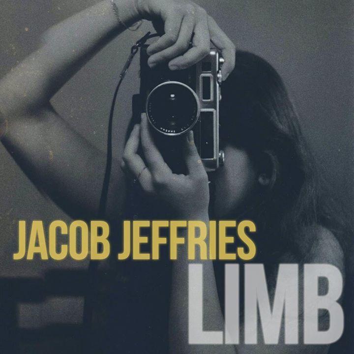 Jacob Jeffries Band Tour Dates